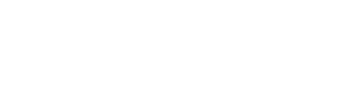 Vape Kingdom Sydney